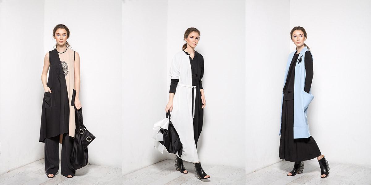 strasbourg-fashion-createur-julia-allert