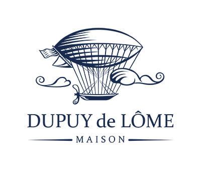 logotype-maison-dupuy-de-lome