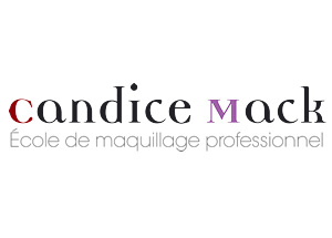 strasbourg-fashion-candice-mack
