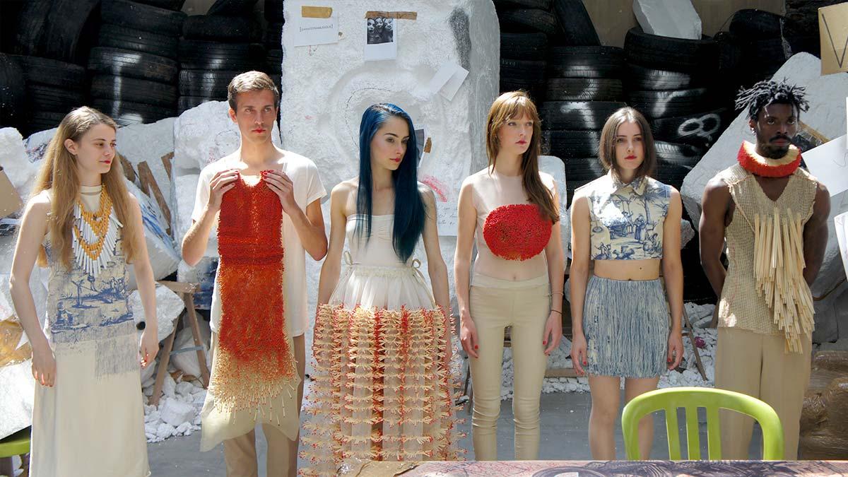 strasbourg-fashion-createur-noemie-devime-1