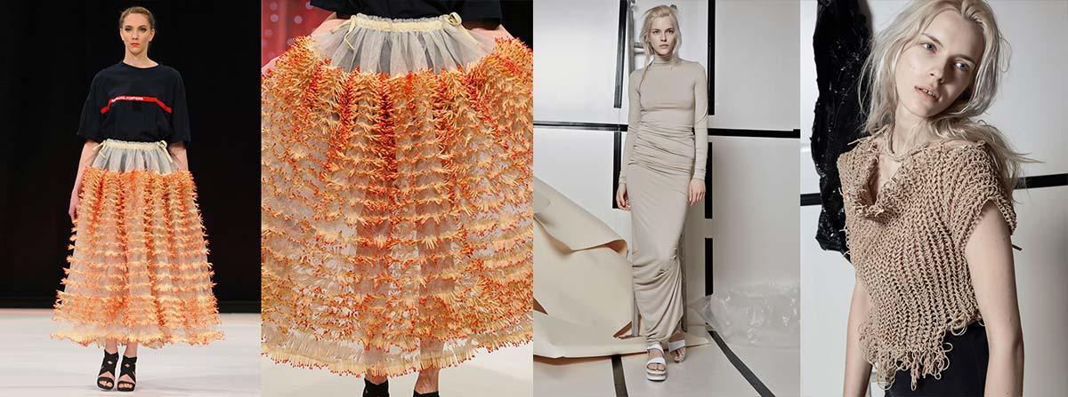 strasbourg-fashion-createur-noemie-devime-2