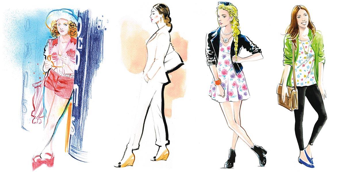 strasbourg-fashion-portrait-isaac-bonan-1