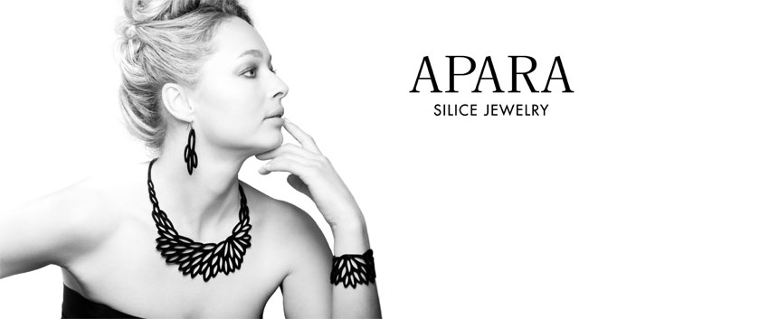 visuel-creations-apara