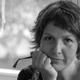 Portrait Nathalie Banos