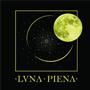 Meubles Luna Piena
